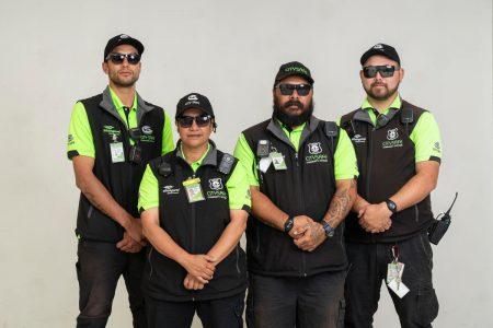 NDS team 0120_23